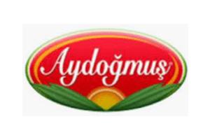 aydogmus
