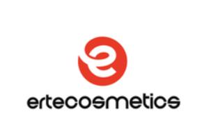 ertecosmetics