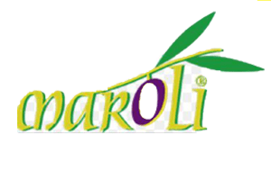 markoli